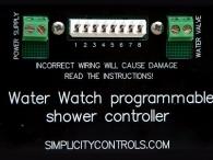 control-box.jpg